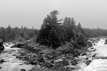 Jay Cooke State Park - www.letsbewild.com - Andrew Thomas Evans