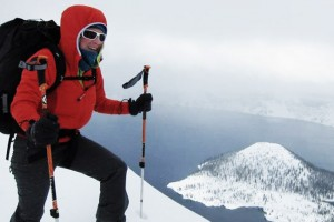 www.Letsbewild.com - Adventure Travel Magazine - Gear Review: Arc'teryx Atom LT Hoodie