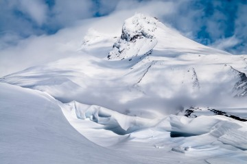 Photo of the Day: Mount Hood