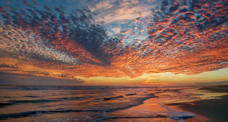kiawah-island-sunset