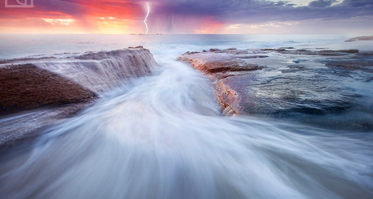 Featured Landscape Photographer Interview: Dylan Fox