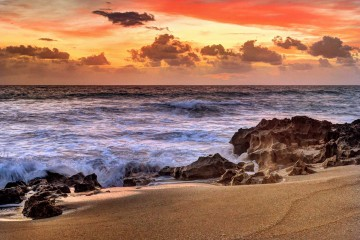hutchinson-island-sunrise
