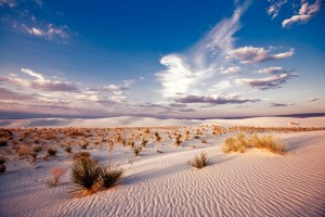 white-sands-national-monument6